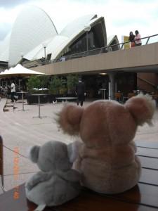 John's australia 2011 047